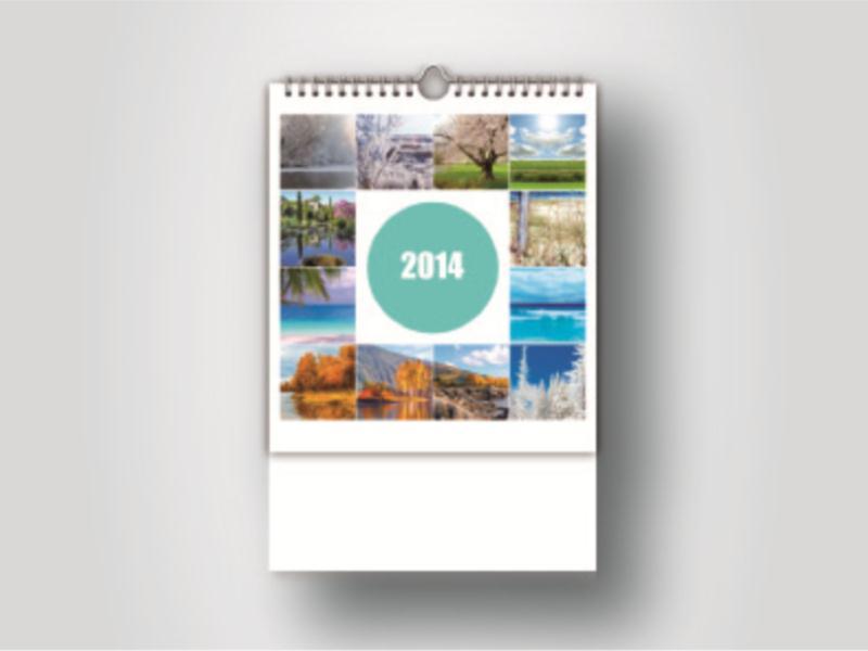 Calendari 2015